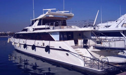 Motor-Yacht-JIMORA