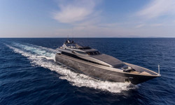 summer-dreams-yacht-pic_002