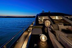 ©Yannis_Kontos_008_Opati-Yacht_201109130