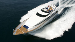 [34m-Yacht-SUMMER-DREAMS]-10203-217