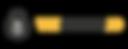 Logo_variation_color - horizontal-01.png