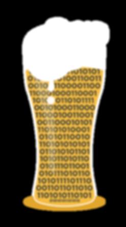 SLIDE 4 – 1_2x.png