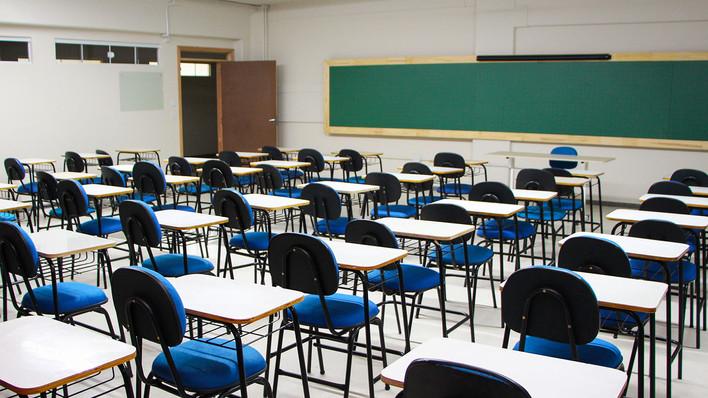 Maracás: Secretaria de Educação ainda não tem protocolo para retorno as aulas