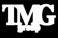 TMG__.png