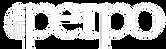 """Логотип фирмы """"РЕТРО"""""""