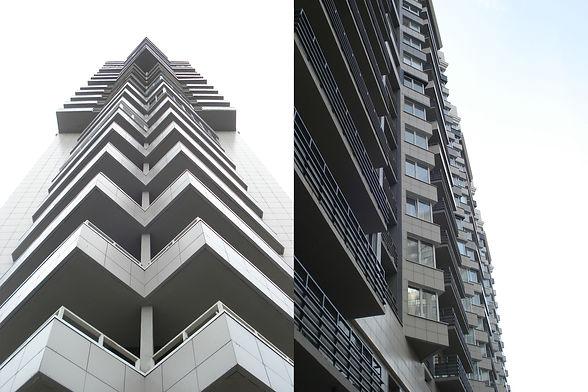 facade+.jpg