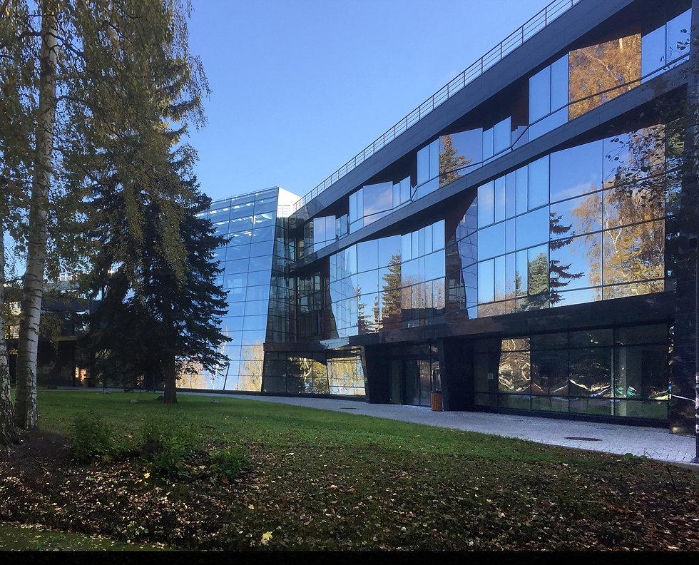 Panorama21.jpg