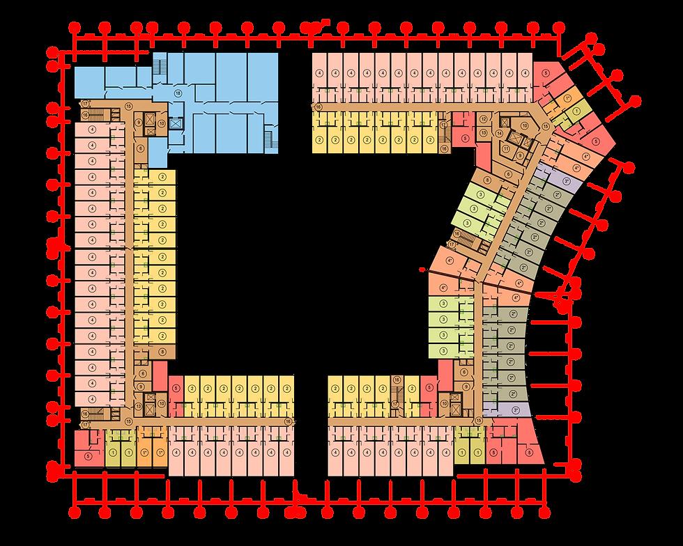 Лист 6_План 2 этажа.png