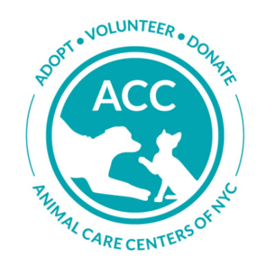 Animal Care Centers of New York