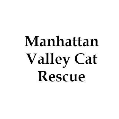 Manhattan Valley Cat Rescue