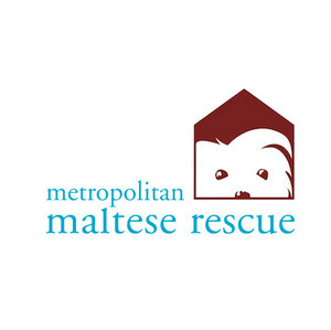 Metropolitan Maltese Rescue