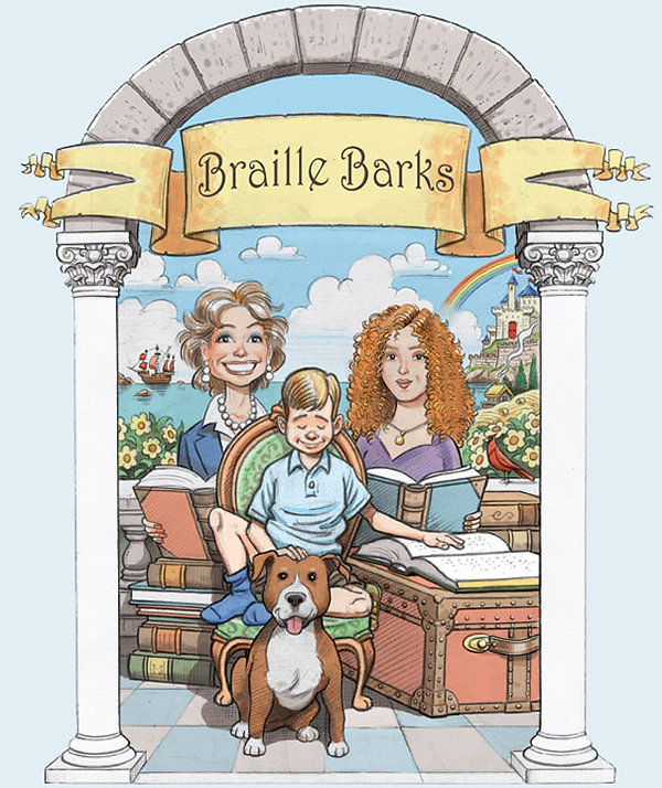 BrailleBarks-Old-Illo-3.jpg