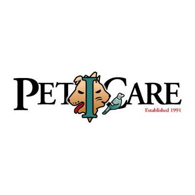 NY Pet-I-Care
