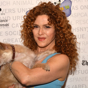 Broadway Barks…19 Years and Counting