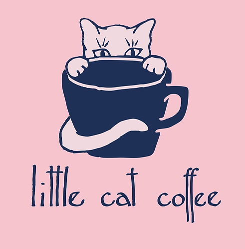LittleCatCoffee_edited_edited.jpg