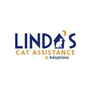 Linda's Cat Assistance