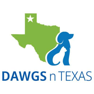 Dawgs in Texas