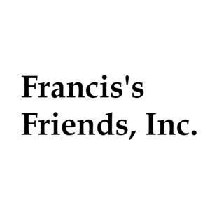 Francis's Friends, Inc.