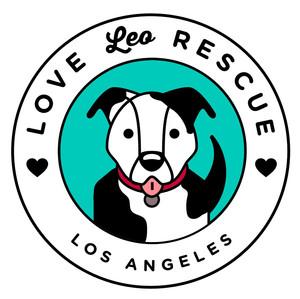 Love Leo Rescue