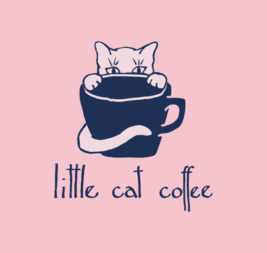 LittleCatCoffee.jpg