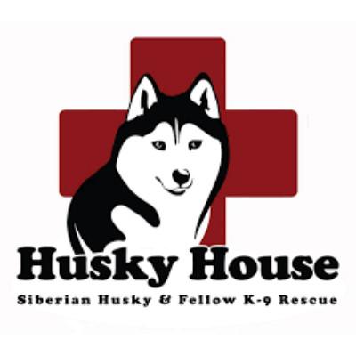 Husky House