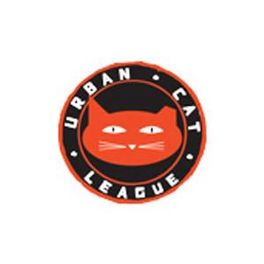 Urban Cat League