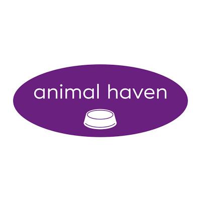 Animal Haven