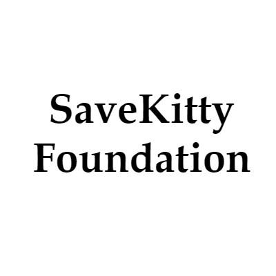 SaveKitty Foundation