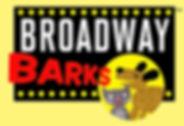 barks_color_web1.jpg