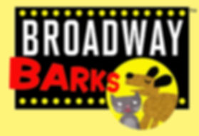 barks_color_web1.jpg