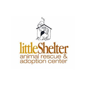 Little Shelter Animal Rescue & Adoption Center