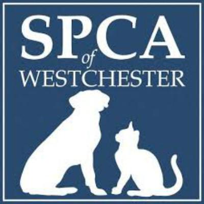 SPCA of Westchester