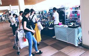 2019-07-12_14-43-38_230無事にオープン!!.jpg