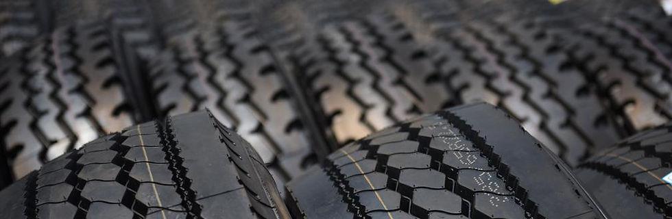 tyres-homepage-banner1534254589.jpg