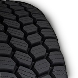 Michelin-xds2-3qt_edited_edited.png
