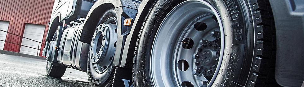 semi-truck-wheels-tires_big_0.jpg