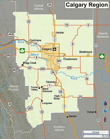 Calgary_region_WV_travel_map_EN.png