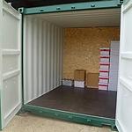 Medium external storage unit.jpg