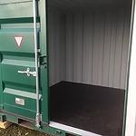 Small : medium external storage unit.jpg