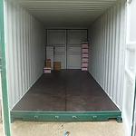 Large external storage unit.jpg