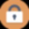 security-lock-icon