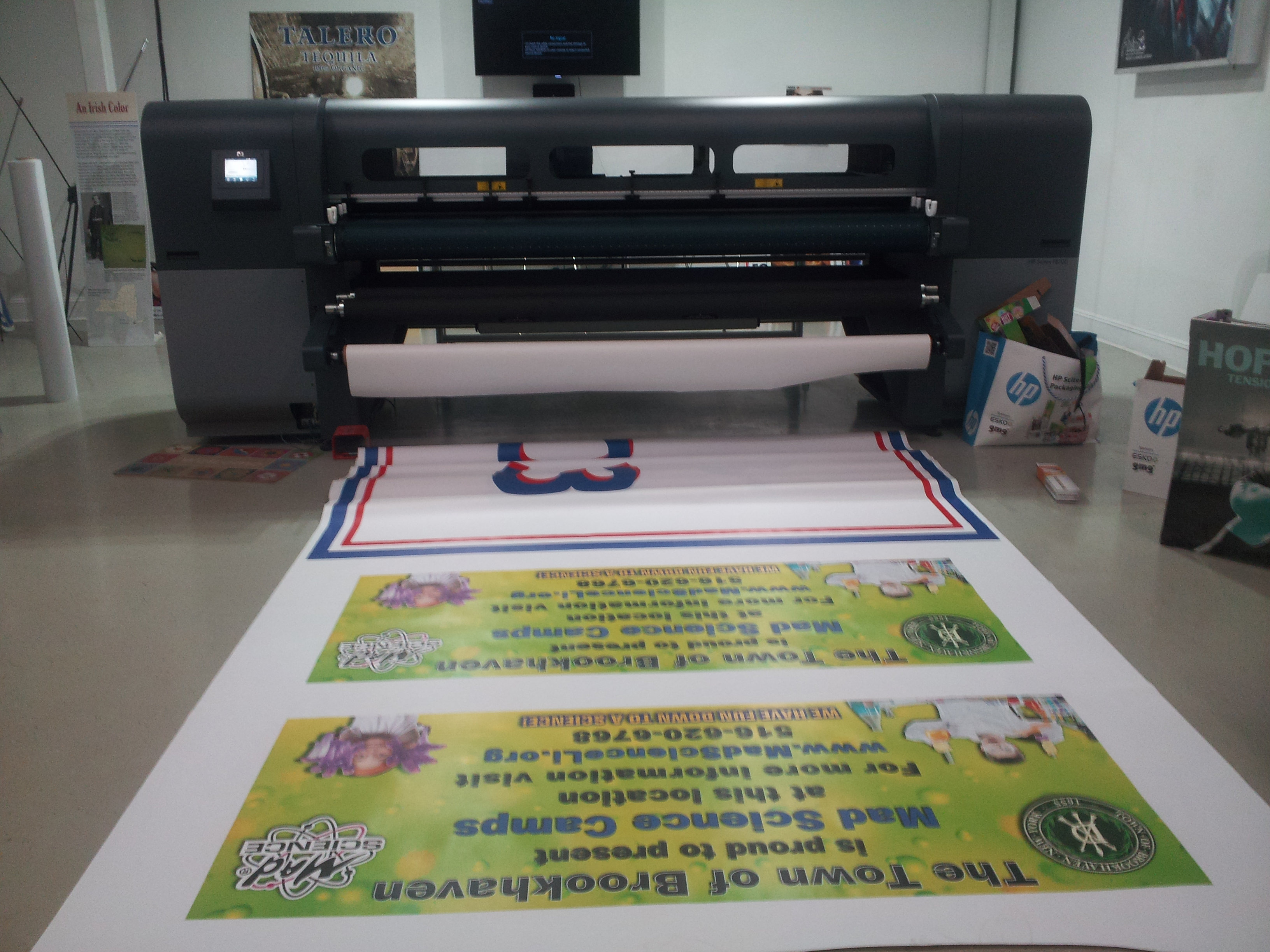 Full color printing company - Full Color Printing Company 55