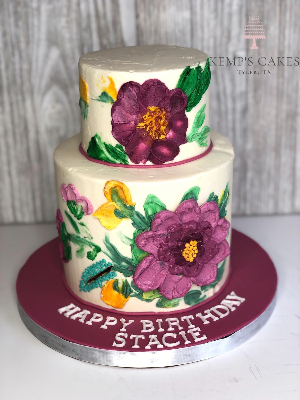 CAKE GALLERY | Cakes Tyler Tx,