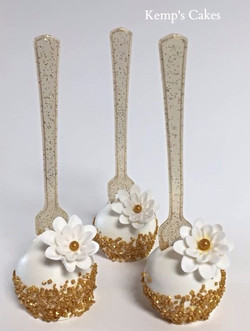 cakepopflowers