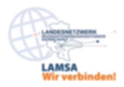 WEB_END_LOGO_NEU_LAMSA-2019.png