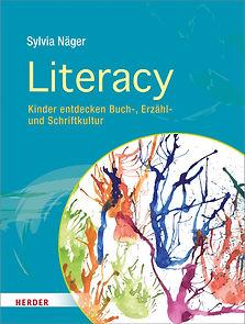Naeger_Literacy.jpg