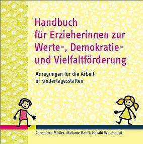 Handbuch-für-Erzieherinnen.jpg