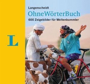 OhneWörterBuch-300x283.jpg