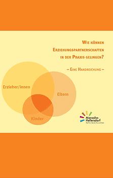 kita-elternerziehungspartnerschaften.png