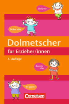 Dolmetscher-Erzieherinnen-200x300.png